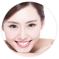 rhinoplasty-benefits-brisbane