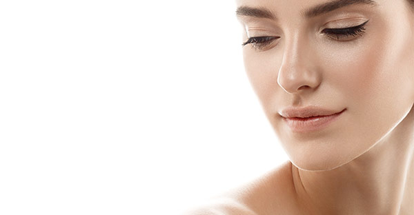 rhinoplasty-brisbane-qld