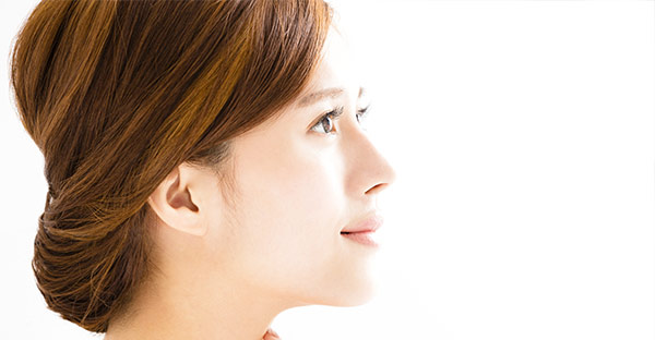 rhinoplasty-brisbane