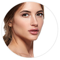rhinoplasty-procedure-brisbane
