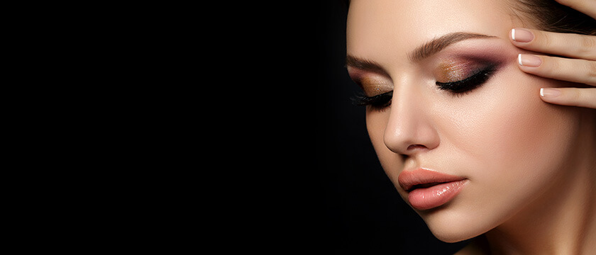 Non surgical rhinoplasty: Is it effective?