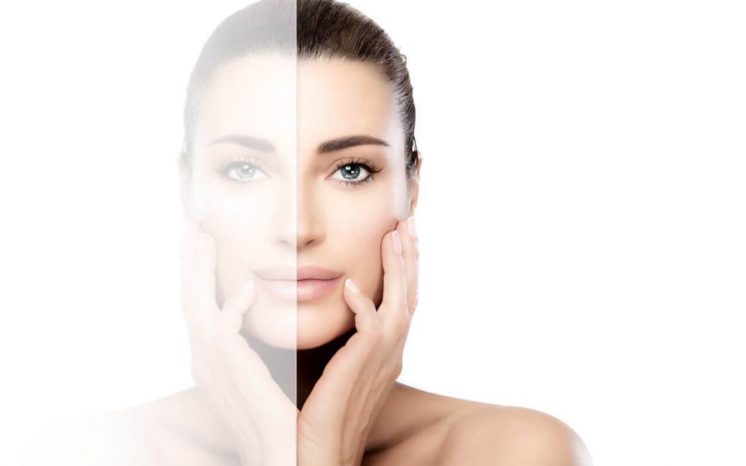 Facial Symmetry: Can I Get A Symmetrical Face Through Rhinoplasty?