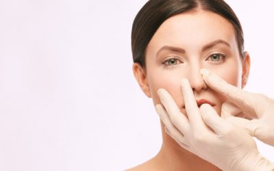 Nose Fillers vs. Rhinoplasty: Which is Better?