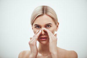 nose job complications and risks